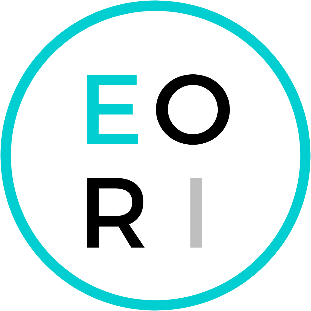 Edinburgh Open Research Initiative